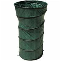 Shanghai Worth Garden Products 160828 60 gal Green Thumb Yard Waste Bag Funnel - 1