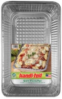 Handi-foil® Eco-Foil® Pasta Pan - Silver