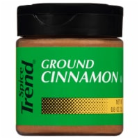 Spice Trend Ground Cinnamon - 0.8 oz