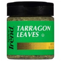 Spice Trend Tarragon Leaves Shaker - 0.2 oz