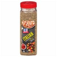McCormick Italian Seasoning Shaker