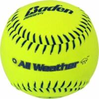 Baden All Weather Softball