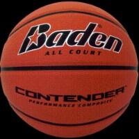 Baden Contender Official Basketball