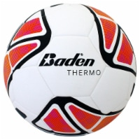 Baden Thermo Size 5 Soccer Ball