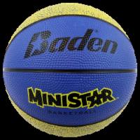 Baden Mini Star Basketball