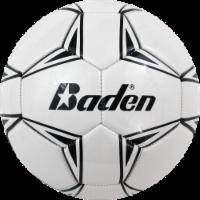 Baden Size 4 Soccer Ball