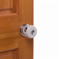 Safety 1st Grip 'n Twist Door Knob Covers