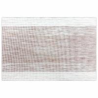 Lintex Alden Placemat - Natural