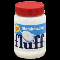 Marshmallow Fluff Marshmallow Creme - 7.5 oz