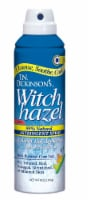 Dickinson Brands  T.N. Dickinson's Witch Hazel 99% Natural Astringent Continuous Spray