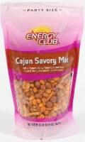 Energy Club Cajun Savory Mix