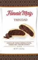 Fannie May Trinidad Candy