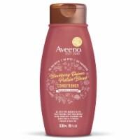 Aveeno® Blackberry Quinoa Protein Blend Conditioner - 18 fl oz