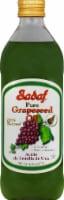 Sadaf Pure Grapeseed Oil