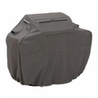 Classic Accessories 55-142-055101-EC Ravenna Grill Cover