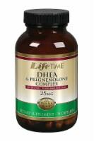 Lifetime  DHEA and Pregnenolone Complex