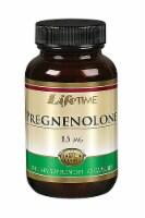 Lifetime  Pregnenelone