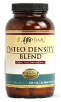Lifetime  Osteo Density™ Blend