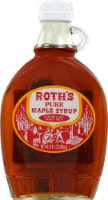 Roths Pure Maple Syrup
