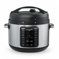 Crock-Pot® Express Slow Cooker - 10 qt