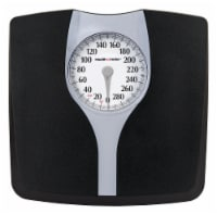 Health-O-Meter Large Face Scale