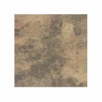 Portfolio 12x12 2.0mm Self Adhesive Vinyl Floor Tile - Stone Travertine - 9 Tiles/9 sq. ft. - 1