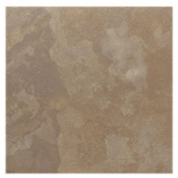 Achim Home Furnishings Nexus Peel & Stick Vinyl Floor Tile, Light Slate, 20Pk - 1 Piece