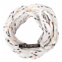 HO Sports Limited 70 Foot 8 Section Slalom Water Ski Mainline Tow Line Rope