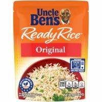 Uncle Ben's Original Ready Rice