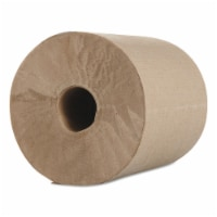"Morcon Tissue Towel,Hrdwd,7"",12/Ct,Brkr R12600"