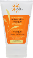 Earth Science Radiant Skin Masque