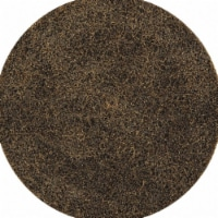 Sim Supply Sanding Disc,4-1/2  dia.,Nylon Mesh  05539554559 - 1