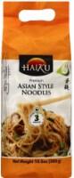 Haiku Asian Style Noodles