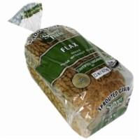 Silver Hills Bread Flax Bread