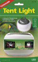 Coghlan's LED Tent Light - White