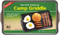 Coghlan's Non-Stick Camp Griddle