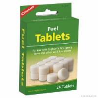 Coghlan's Fuel Tablets