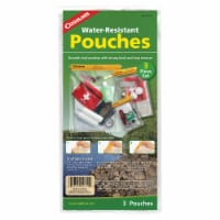Coghlan's Water-Resistant Pouches