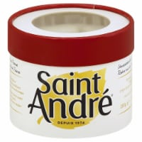Saint Andre Brie Cheese