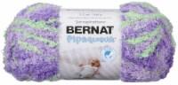 Bernat Pipsqueak Yarn-Pixie Pow - 1