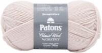 Patons Lincoln Fog Yarn-Blush - 1