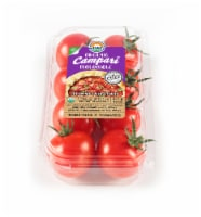 Sunset Organic Campari Biologique Tomatoes
