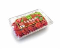 Sunset Dreamberry Strawberries
