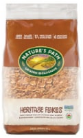 Nature's Path Organic Heritage Flakes Cereal - 32 oz