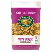 Nature's Path Organic Mesa Sunrise Flakes Cereal - 26.4 oz