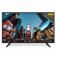 RCA Full HD 1080 Television
