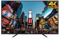 RCA 4K UHD Television