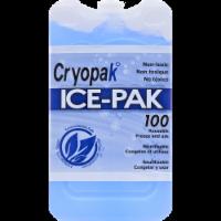 Cryopak Ice-Pak