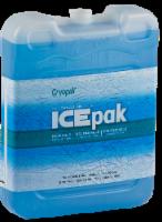 Cryopak Large Ice-Pak