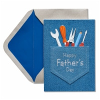 (S3) Tools - Father's Day